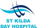 ST KILDA DAY HOSPITAL